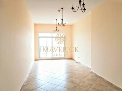 فلیٹ 3 غرف نوم للايجار في واحة دبي للسيليكون، دبي - Huge 3BR | Prime Location | 6 Cheques