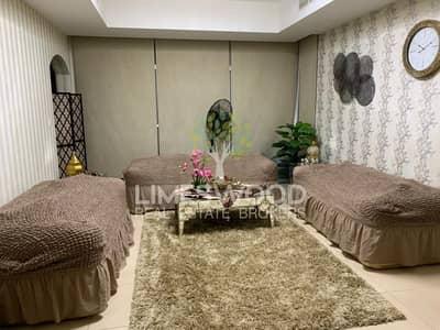 3 Bedroom Villa for Sale in Dubai Silicon Oasis, Dubai - Amazing Price | Stunning 3 BR Modern Style Villa |