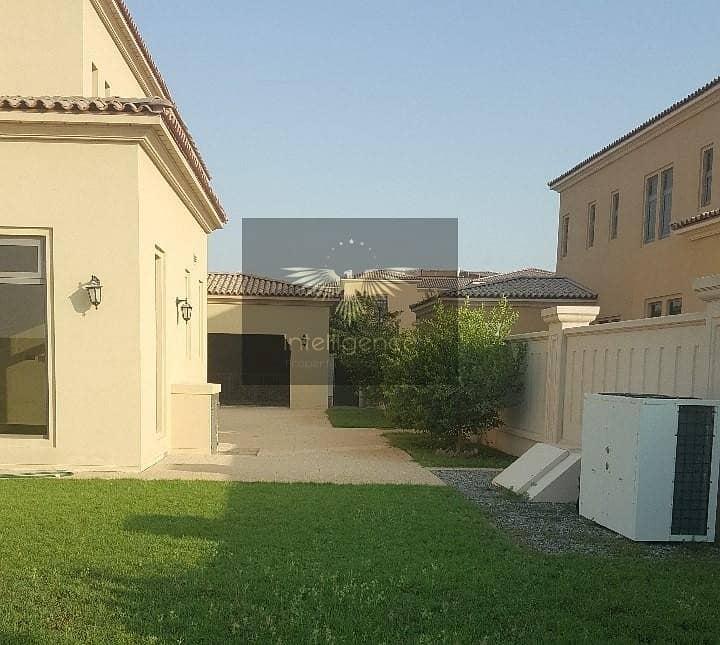 11 Premium Villa with Huge Landscaped / Private Pool