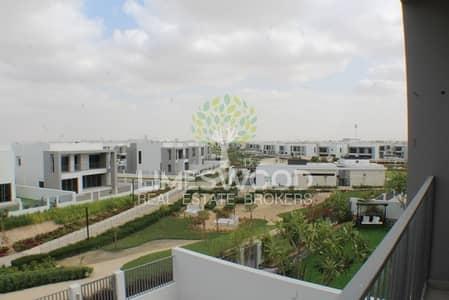 5 Bedroom Villa for Sale in Dubai Hills Estate, Dubai - Near Pool | E-5 Layout | Large Plot | Higher Elevation | Single Row