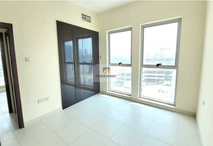 2 Bedroom Apartment for Rent in Arjan, Dubai - PAY 6CHQS | 2BR WITH BALCONY