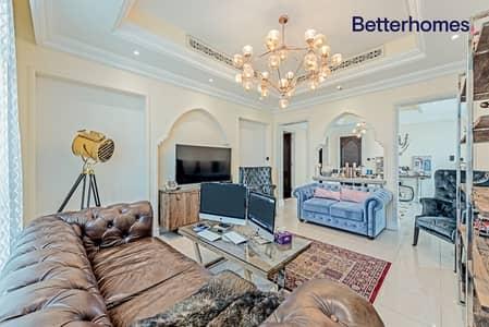 Exclusive | Terrace | Penthouse | 1 Bedroom