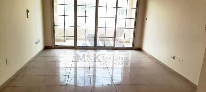 فیلا 4 غرف نوم للايجار في ديرة، دبي - فیلا في البراحة ديرة 4 غرف 115000 درهم - 4766096