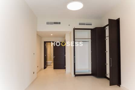 3 Bedroom Flat for Rent in Downtown Dubai, Dubai - Down Town /3 BR+MAID / CHILLER FREE