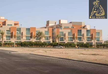 Freehold Residential G+4 Plot In Jumeirah Village Circle