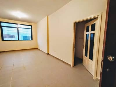 1 Bedroom Flat for Rent in Navy Gate, Abu Dhabi - Awesome 1BHK Apartment in Tourist Club Area for Only 40k