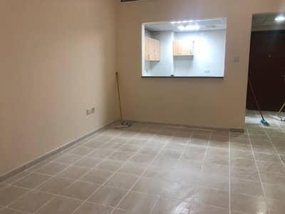 Investor deal 1-Bedroom Apt for sale in Persia Cluster 270K International city
