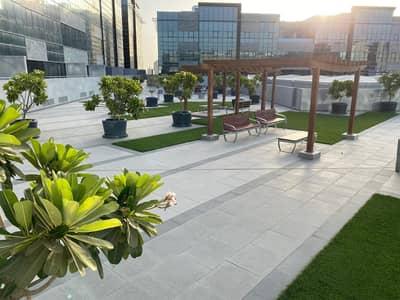 فلیٹ 3 غرف نوم للايجار في ديرة، دبي - شقة في الرقة ديرة 3 غرف 78000 درهم - 4764259