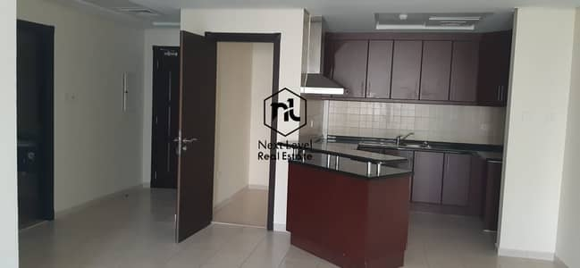 1 Bedroom Flat for Rent in Discovery Gardens, Dubai - street 2 13 month chiller free u type 1001 sqft  with balcony