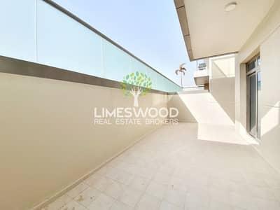 1 Bedroom Apartment for Rent in Jumeirah Village Circle (JVC), Dubai - Big 1 BR