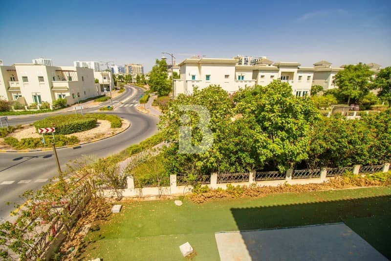 29 5 Bed Independent VIlla| well maintained