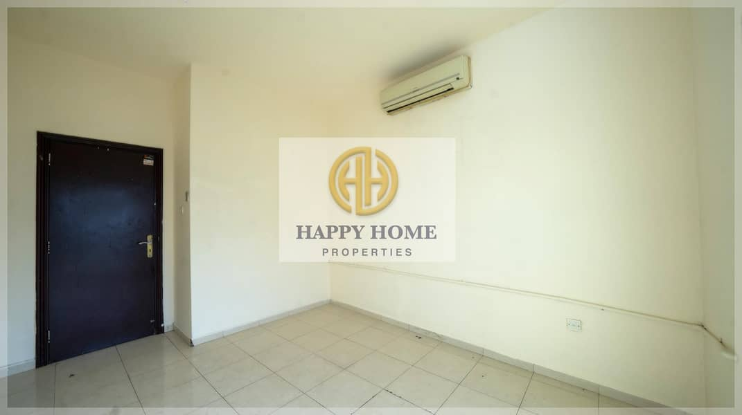 2  Very Affordable rent - Deira