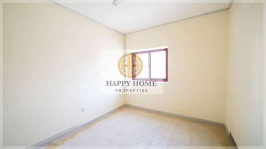 1 Bedroom Apartment for Rent in Bur Dubai, Dubai - Huge One Bedroom - Affordable Rent  - Burdubai