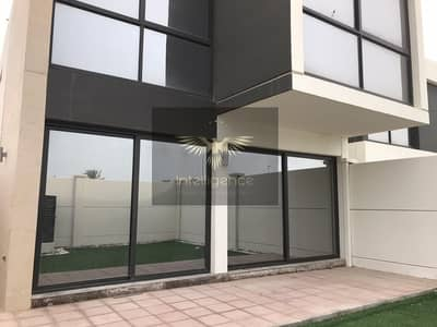 5 Bedroom Villa for Rent in Al Salam Street, Abu Dhabi - Stylish Modern and Well Maintained w/ Maid`s Room