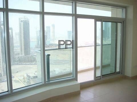 2 Higher floor Apartment with Beautiful Old town view