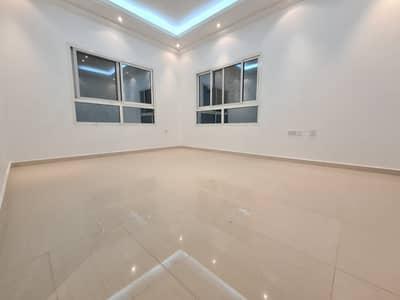 شقة 4 غرف نوم للايجار في مدينة خليفة أ، أبوظبي - شقة في مدينة خليفة أ 4 غرف 80000 درهم - 4712678