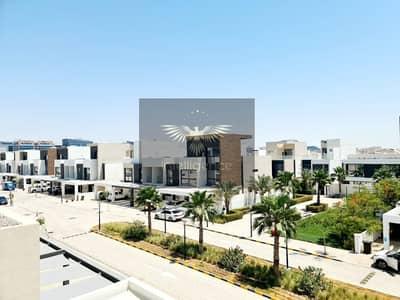 فیلا 5 غرف نوم للبيع في شارع السلام، أبوظبي - Invest Now! Modern Layout Villa w/ Maid`s Room!