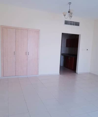 Studio for Rent in International City, Dubai - EMIRATES CLUSTER : STUDIO WITH BALCONY FOR RENT  ONLY IN 16000/-