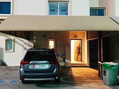 Vacant soon I2chqs 2BR w/ 2 shaded car parking