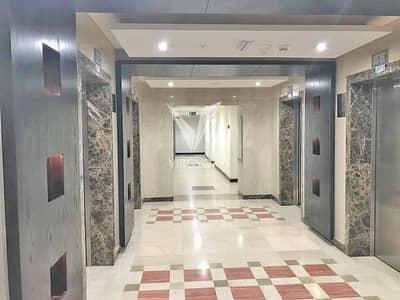 مکتب  للبيع في برشا هايتس (تيكوم)، دبي - Fitted Office | Vacant Asset | Excellent Deal