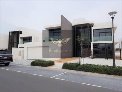 فیلا 4 غرف نوم للبيع في جزيرة السعديات، أبوظبي - Prestigious Villa for your Next Dream Home!