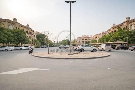 2 Bedroom Flat for Rent in Dubai Investment Park (DIP), Dubai - 1 Month Free