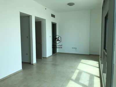 شقة 2 غرفة نوم للايجار في الفرجان، دبي - Al Furjan Avenue 1 Two beds Next to Metro