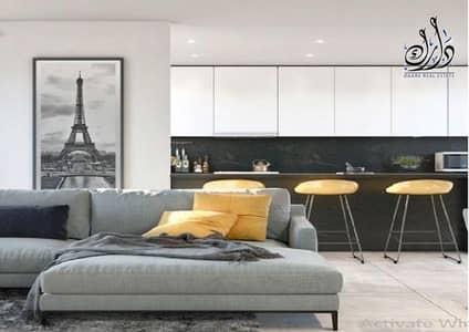 فیلا 4 غرف نوم للبيع في الجادة، الشارقة - Luxury Stand Alone Villa in Outstanding Community with Payment Plan Save