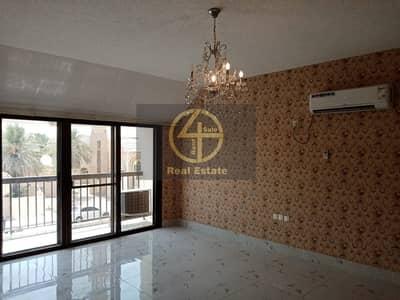 4 Bedroom Villa for Rent in Al Bateen, Abu Dhabi - Private Entrance  Amazing 4 Bedroom Villa!