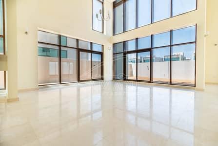6 Bedroom Villa for Sale in Meydan City, Dubai - Brand New Luxury Villa in The Heart Of MBR City