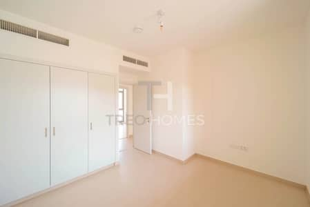 EXCLUSIVE Managed new 4br end unit Noor.