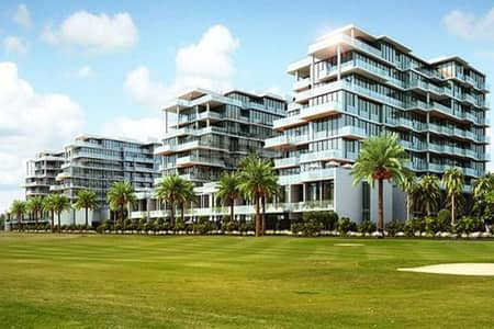 Ready to move best price 1 Bed apartment in Damac Hills