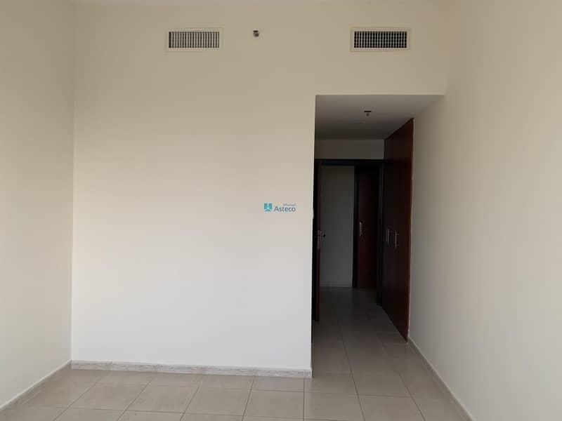 2 Chiller free  2 bedroom on a prime location