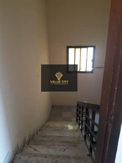 Studio for Rent in Al Najda Street, Abu Dhabi - EXCELLENT QUALITY STUDIO 2000 AED PER MONTH AT NAJDA STREET