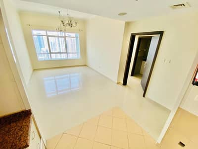 1 Bedroom Apartment for Rent in Jumeirah Lake Towers (JLT), Dubai - AMAZING VIEW 1 BED NEAR METRO JLT