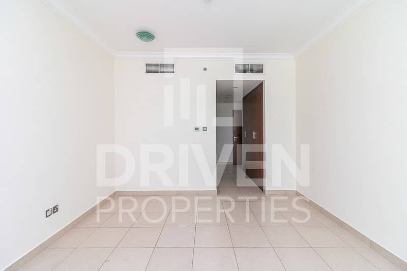 1 Spacious 2 Bedroom Apartment | Best Price