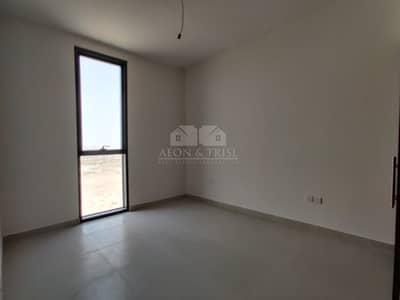 2 Bedroom Apartment for Sale in Dubai Production City (IMPZ), Dubai - Spacious 2 Bed plus maids I Vacant I High Floor