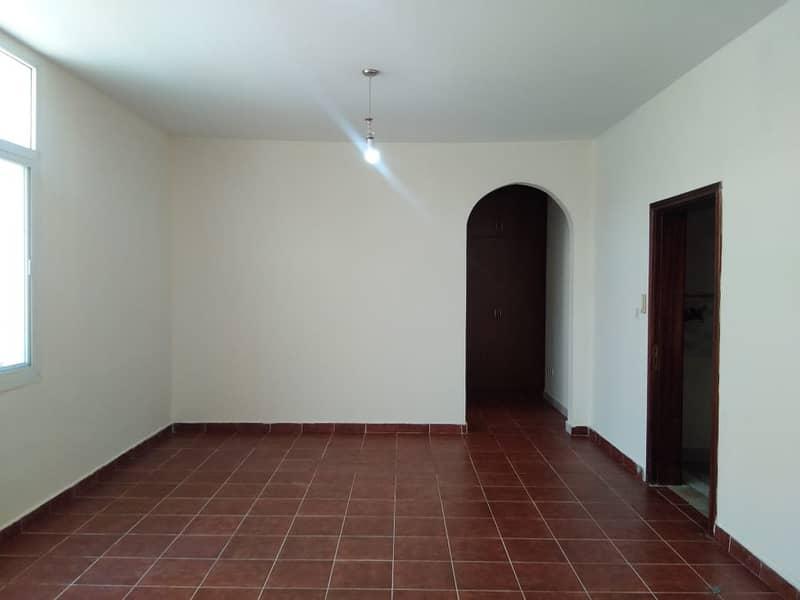 Extra Big Studio With Separate Kitchen Near Shabia