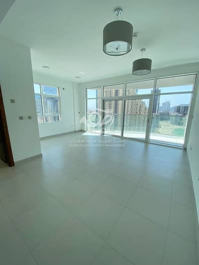 3 Bedroom Apartment for Rent in Al Reem Island, Abu Dhabi - One Month Free! 3 Plus Maids Huge Apartment