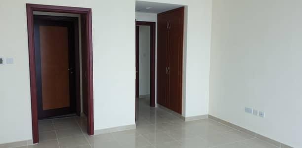 1 Bedroom Apartment for Sale in Corniche Ajman, Ajman - Luxury Aprt. 5% down payment