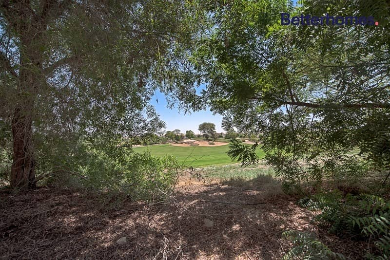 2 Golf Course View|Well maintained |Large pool