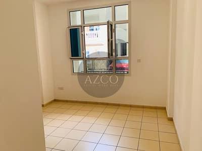 شقة 1 غرفة نوم للايجار في قرية جميرا الدائرية، دبي - MOST BEAUTIFUL 1BR   AFFORDABLE   WALK IN CLOSET