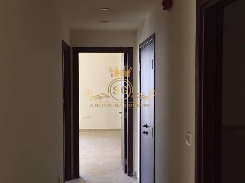 16 Splendid 2 bedroom apartment