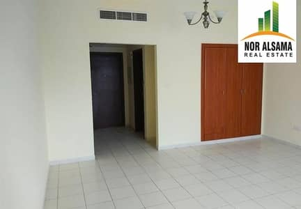 NEAR FAMILY PARK - FAMILY STUDIO SPAIN CLUSTER @16K