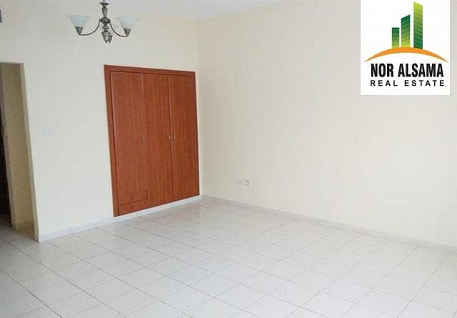 2 NEAR FAMILY PARK - FAMILY STUDIO SPAIN CLUSTER @16K