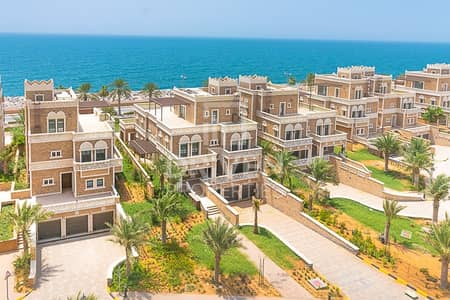 Huge 2 Bed Apt with Sea and Marina Views
