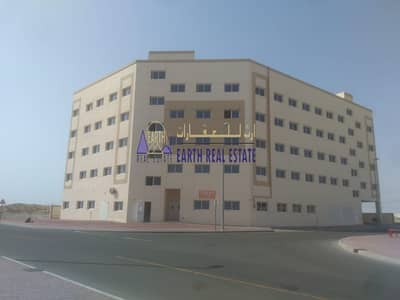 Well know camp in  Al khawaneej offering the highest quality accommodation  with spacious rooms and facilities