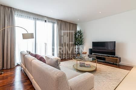 مجمع سكني  للبيع في جميرا، دبي - Well-managed Apartments