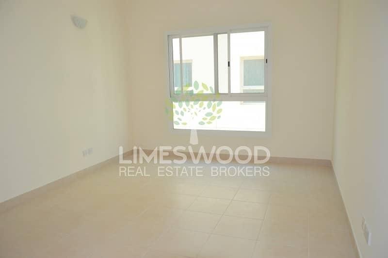 2 Spacious 1 BR Apartment   Close to Al Hana Center 