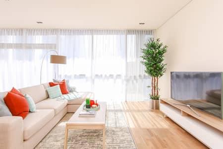 مجمع سكني  للايجار في جميرا، دبي - Well-Maintained Apartments